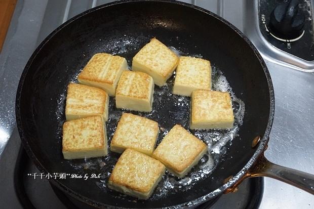 紅燒豆腐4.JPG