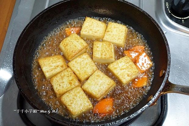 紅燒豆腐8.JPG