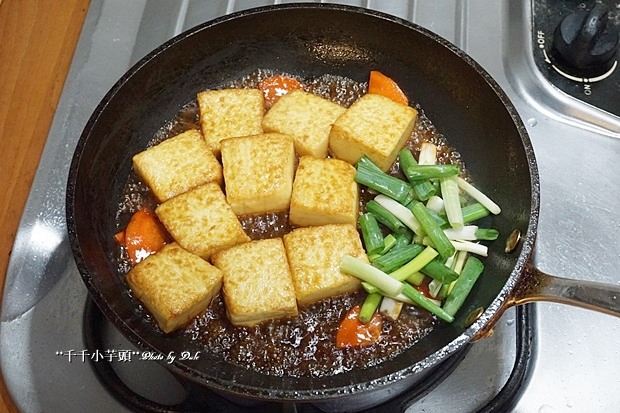紅燒豆腐9.JPG