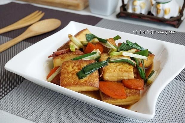 紅燒豆腐12.JPG