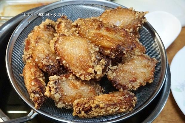 香酥炸雞翅4.JPG