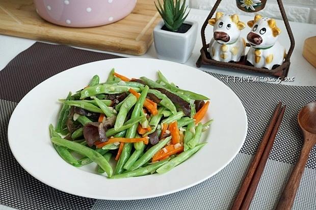 蒜香四季豆4.JPG