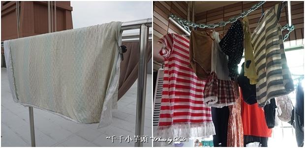 日本UYEKI防蹣洗衣添加劑洗衣精9.jpg