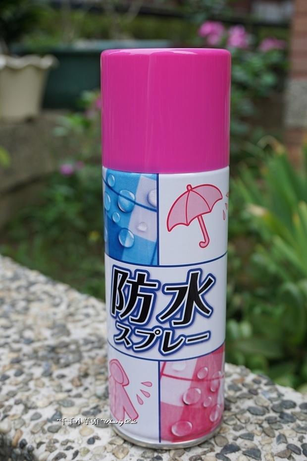 日本防水噴霧1.JPG