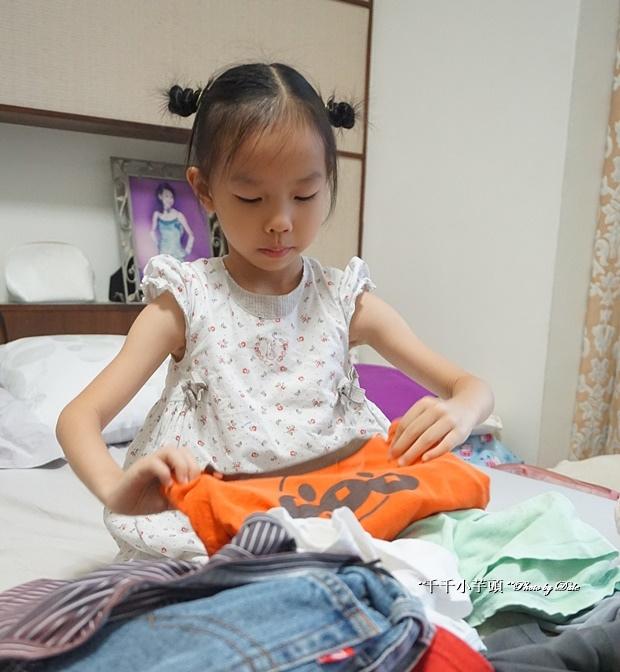 日本UYEKI防蹣洗衣添加劑洗衣精10