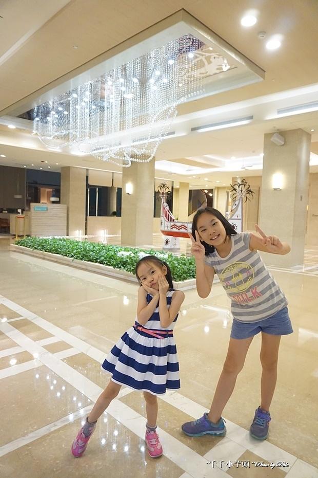 知本金聯飯店2.JPG