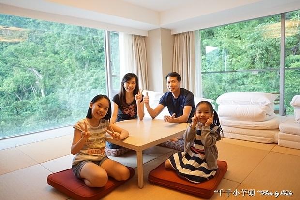 知本金聯飯店3.JPG