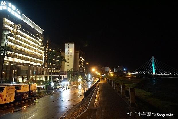 知本金聯飯店6.JPG