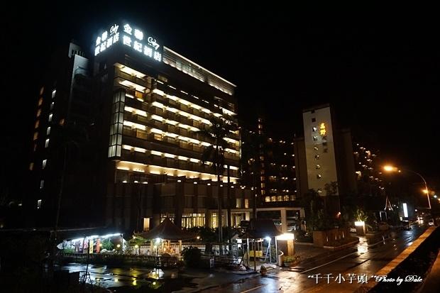 知本金聯飯店5.JPG