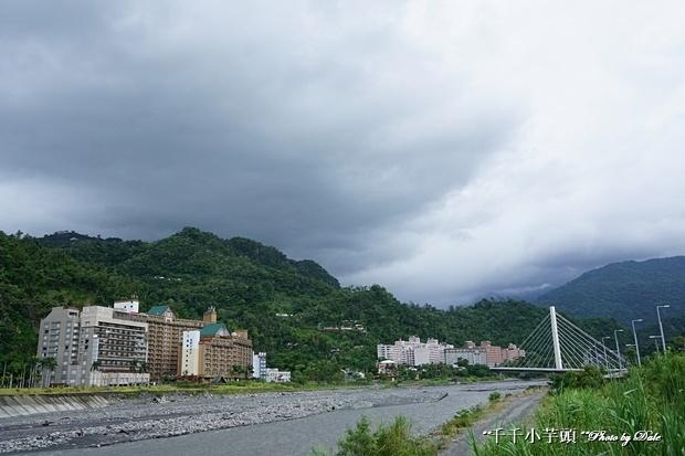 知本金聯飯店7.JPG