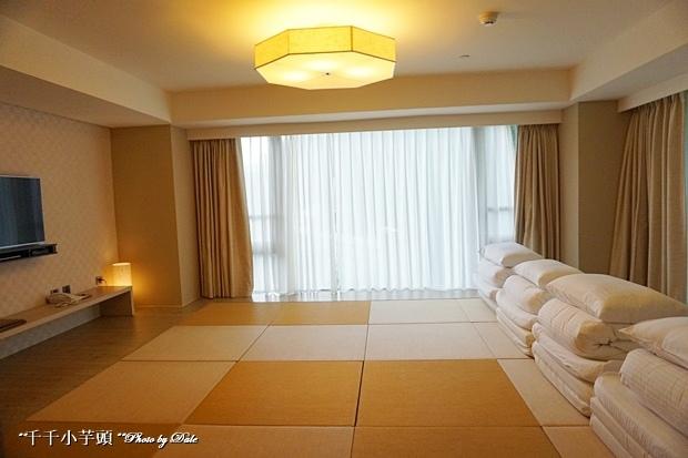 知本金聯飯店11.JPG