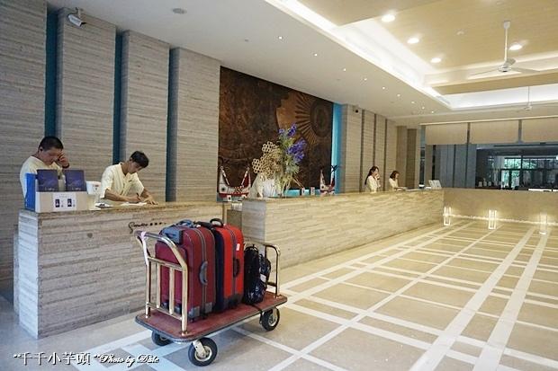 知本金聯飯店10.JPG