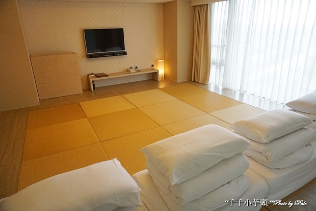 知本金聯飯店16.JPG