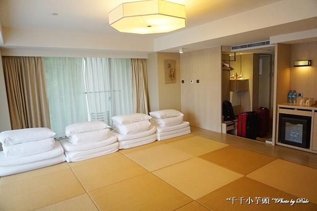 知本金聯飯店15.JPG