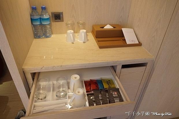 知本金聯飯店19.JPG