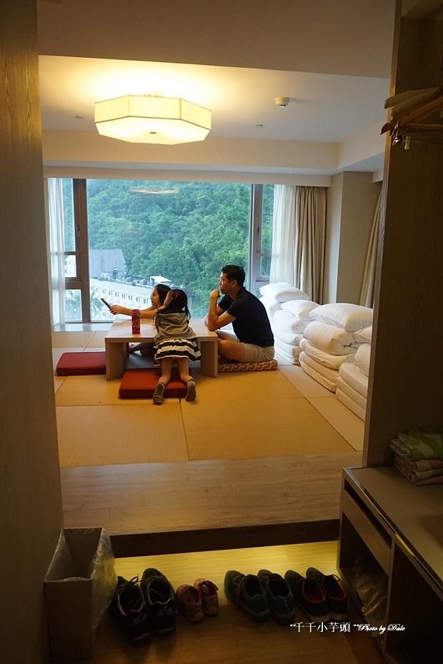 知本金聯飯店20.JPG