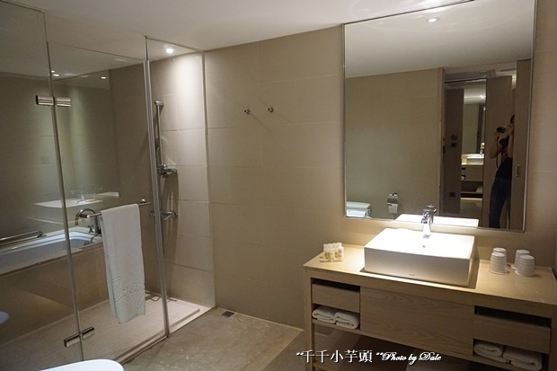 知本金聯飯店25.JPG