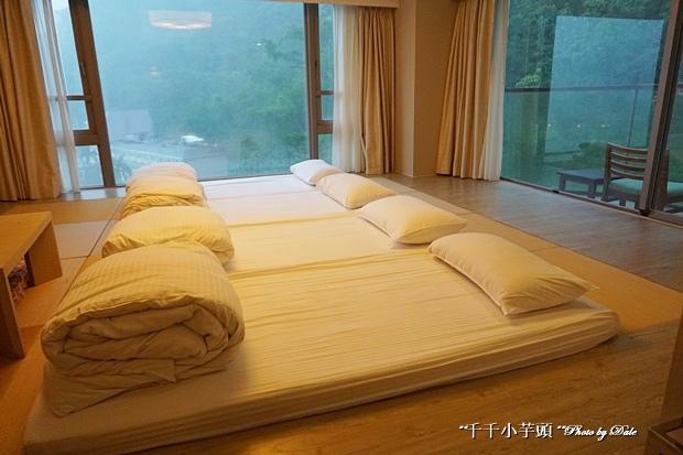 知本金聯飯店31.JPG