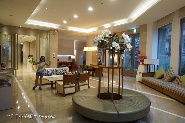 知本金聯飯店37.JPG