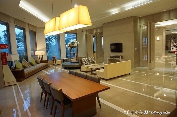 知本金聯飯店40.JPG