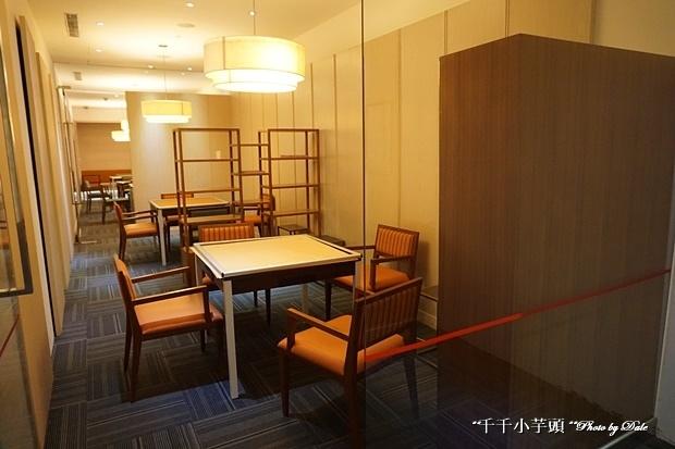 知本金聯飯店43.JPG