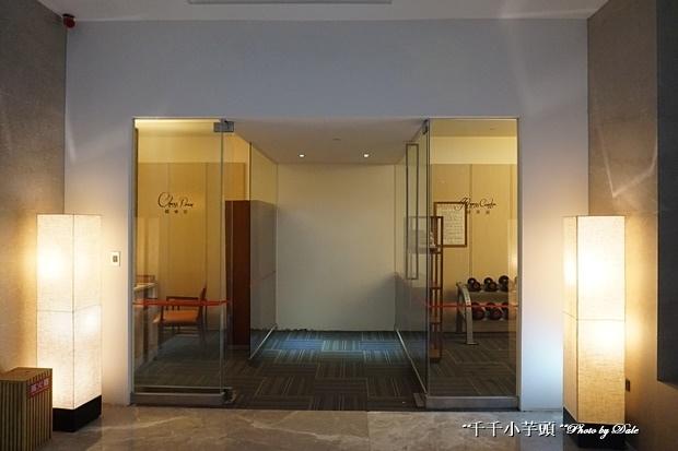 知本金聯飯店42.JPG