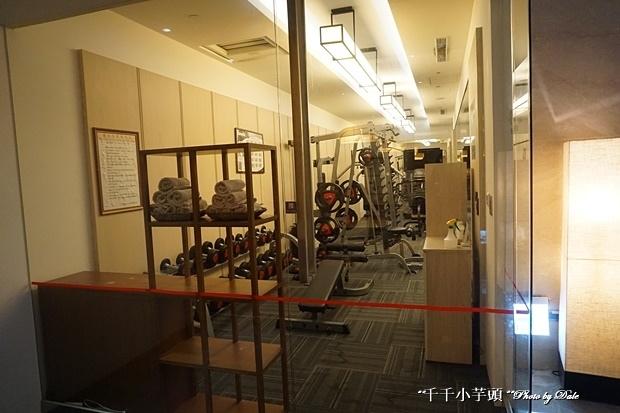 知本金聯飯店44.JPG