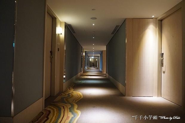 知本金聯飯店48.JPG