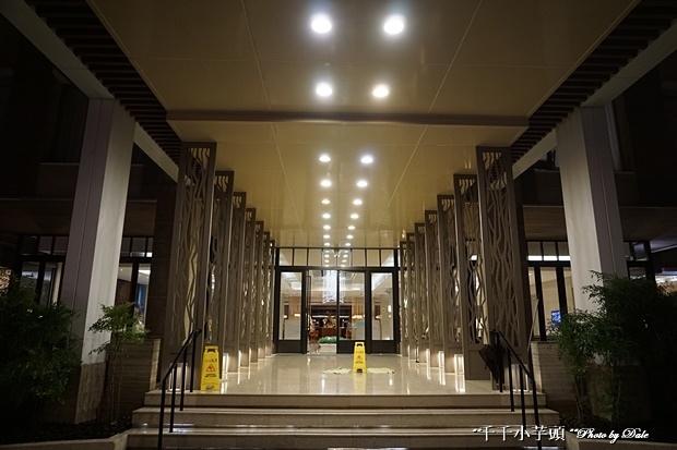 知本金聯飯店49.JPG