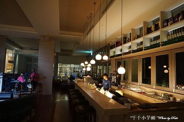知本金聯飯店51.JPG