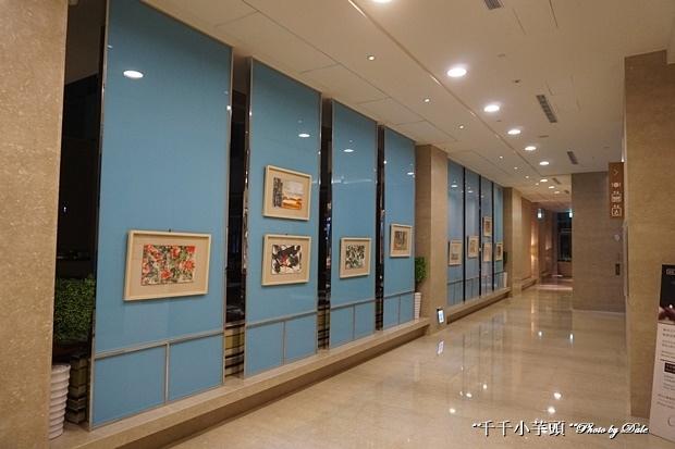 知本金聯飯店53.JPG