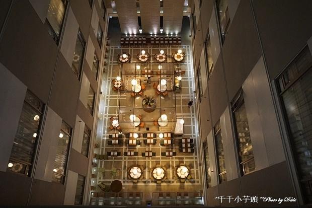 知本金聯飯店55.JPG