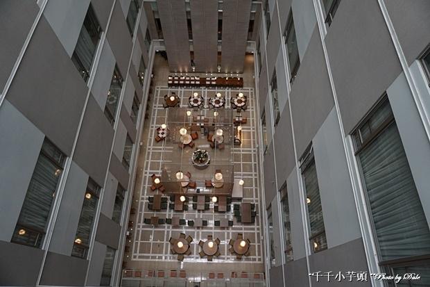 知本金聯飯店56.JPG