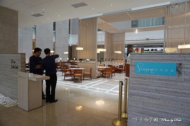 知本金聯飯店57.JPG