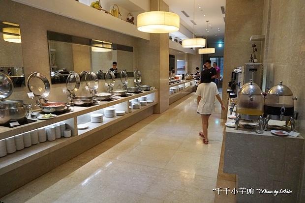 知本金聯飯店60.JPG