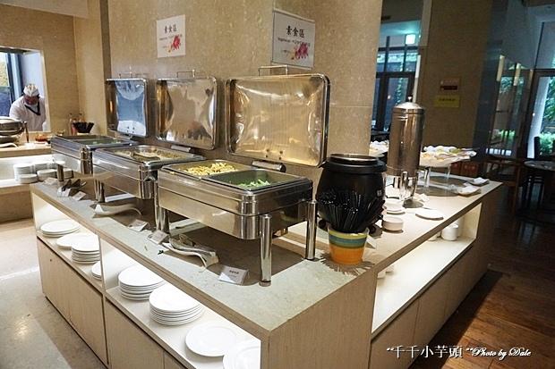 知本金聯飯店64.JPG
