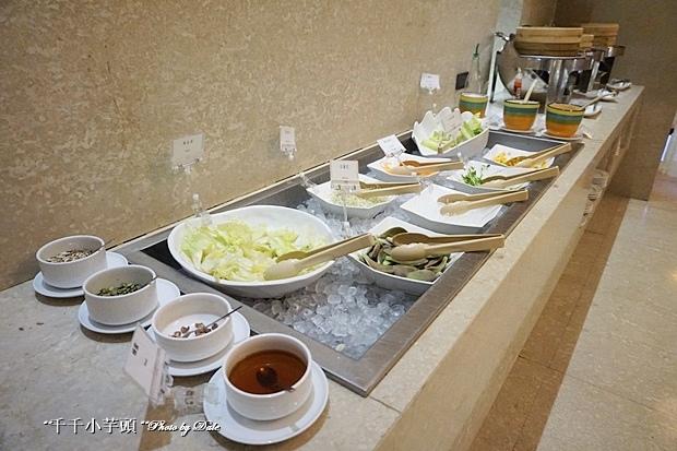 知本金聯飯店65.JPG