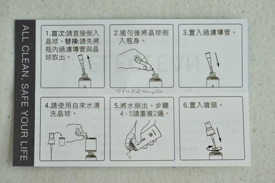 ELECLEAN e立淨消毒噴霧10.JPG