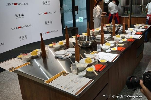 舊振南餅店5.JPG