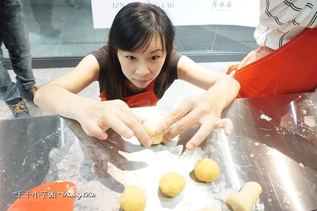 舊振南餅店16.JPG