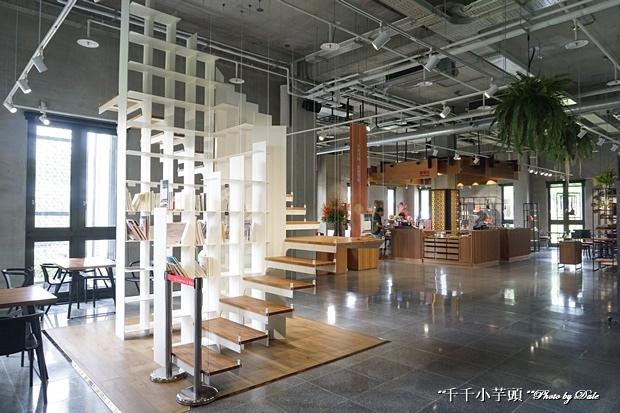 舊振南餅店31.JPG