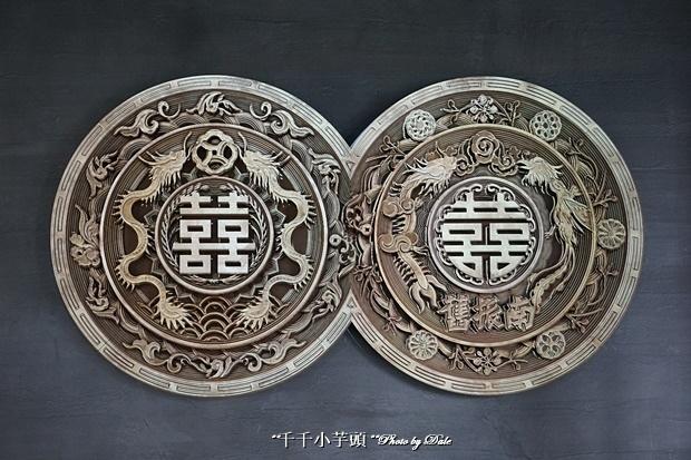 舊振南餅店30.JPG