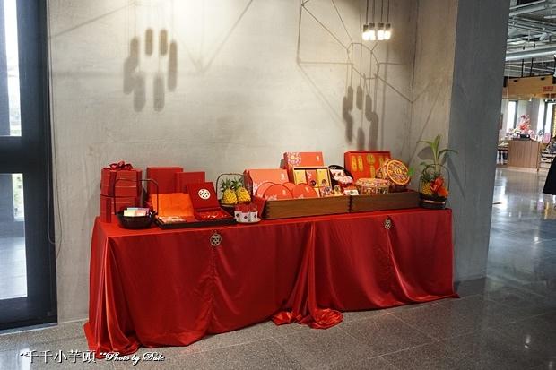 舊振南餅店32.JPG