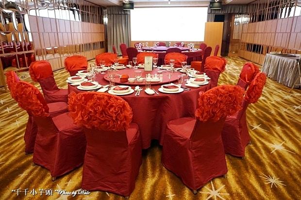 漢來飯店婚宴菜2.JPG
