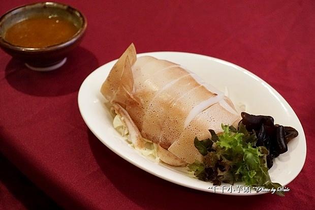 漢來飯店婚宴菜7.JPG