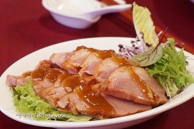 漢來飯店婚宴菜11.JPG