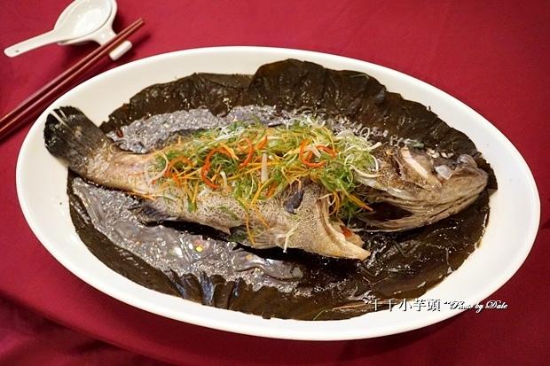 漢來飯店婚宴菜13.JPG
