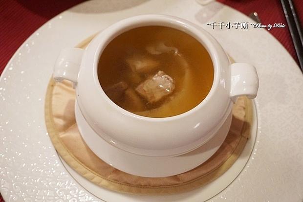 漢來飯店婚宴菜14.JPG