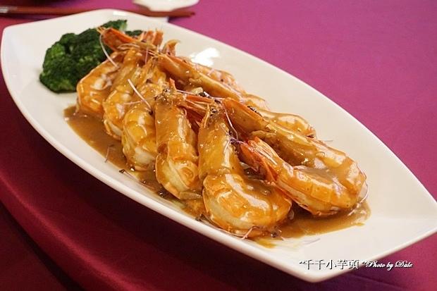 漢來飯店婚宴菜18.JPG