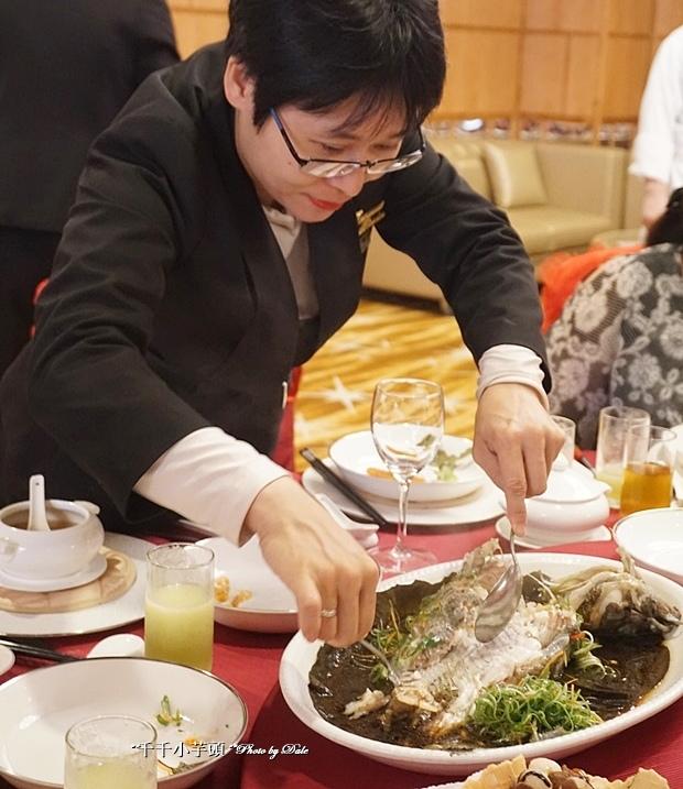 漢來飯店婚宴菜20.JPG